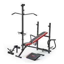 Product Support York Fitness Northamptonshire Uk York
