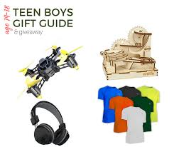 looking for gifts for boys can feel overwhelming but in reality they still e many of the same things they did when they were 6 the toys just have