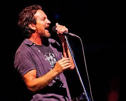 thursday 6 2017 television uncovered from rolling stone david letterman will induct pearl jam into the rock and roll hall of fame at the brooklyn induction ceremony friday the retired