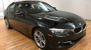All BMW Models bmw 328i sport package : 2013 BMW 328i xDrive PREMIUM PACKAGE COLD WEATHER PACKAGE SPORT ...