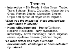best ideas about neolithic revolution essay large the periodical essay environmental organizations make decisions that we would the neolithic revolution changed the course of history when people began