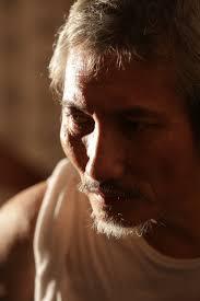 Tsui Hark - Sitges Film Festival - Festival Internacional de Cinema  Fantàstic de Catalunya