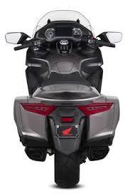 Bmw x3 xdrive30i luxury line bmw x3 2021 xdrive30i sportx bmw x3 xdrive30i sportx bmw x3 m 2020 std bmw x3 m std bmw x3 m bmw x4 coupe 2019 xdrive20d m sport x bmw x4 coupe xdrive20d m sport x bmw x4 coupe. 37 5 2018 Honda Goldwing Ideas In 2021 Goldwing Honda Honda Motorcycles