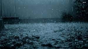Aesthetic Rain Wallpapers - Top Free ...