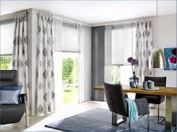 Gardinen Für Balkontür Und Fenster Elegant Deko Ideen Für Aussen