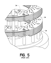 Patent us7825760 conical mag patents