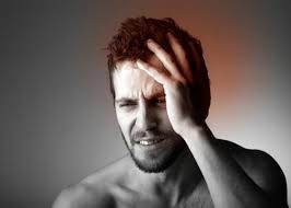 Image result for भूलने की बीमारी