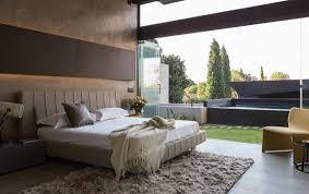 nice modern bedroom lighting. Fine Modern Modern Bedroom Designs And Room Decorating Ideas On Nice Modern Bedroom Lighting 2