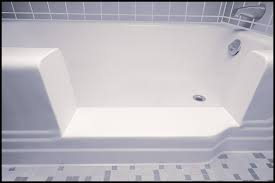 a walk in tub like this one can add limitless options for bathing freedom