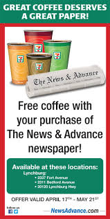 classifieds newsadvance com counts realty and auction