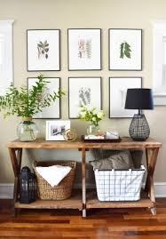 how to decorate entryway table. 33 Well Suited Ideas Entry Table Decor Entryway Decorative Photos Home Decorating Target How To Decorate R