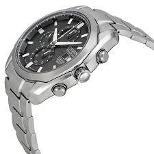 citizen eco drive titanium chronograph mens watch ca0020 56e