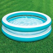inflatable pool furniture. Intex Swim Center Family Pool Furniture Top Cheap Inflatable Pools Aquarium Swimming Outdoor From