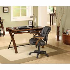 pottery barn office desk. Pottery Barn Office Desk Lovely Furniture Cool Whalen With A Simple Profile And Generous T