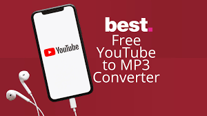 The best free YouTube to MP3 converters 2020: save music from videos in  2020 | Video to mp3 converter, Youtube music converter, Free youtube