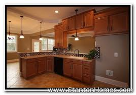 what type of paint for kitchen cabinetsWhat Kind Of Wood Kitchen Cabinets  Kitchen Design