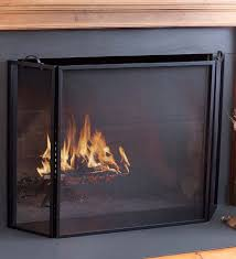 best 25 midcentury fireplace screens ideas only on with tri fold fireplace screen decor