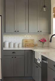 kitchen cabinet renovation kitchen remodeling kitchen cabinets