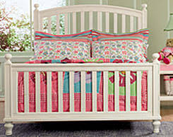 kids furniture stores. Kids Room Beds For Sale At Jordan\u0027s Furniture Stores In MA, NH And RI Kids Furniture A