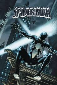 Marvel: <b>Amazing Spider</b>-<b>Man</b>: Straczynski: Omnibus: Volume 2 ...