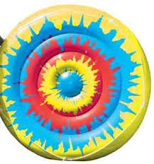 pool round raft.  Raft Image Is Loading InflatableRoundRaftBoatBeachampRiverWater Inside Pool Round Raft A