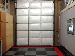 garage door insulation medium size of frightening garage door insulation image panels matador reviews garage garage door insulation