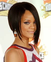 Rhianna Hair Style rihanna hairstyles 8 defining looks 2008 to 2016 billboard 4379 by wearticles.com