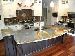 prefabricated granite counter tops prefabricated granite prefabricated