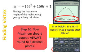find the difference math calculator x problem linear interpolation equation formula slope