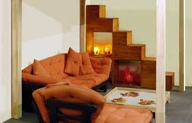 creative furniture ideas. elegant creative furniture design ideas