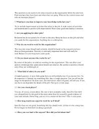 Top 20 Interview Questions Top 20 Interview Questions And Their Answers For Freshers