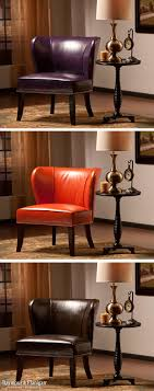 Raymour And Flanigan Living Room Set 17 Best Images About Sofas And Chairs On Pinterest Upholstery