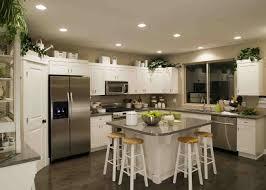 diy kitchen island cart. Do It Yourself Kitchen Island New Diy Cart \u2013 Cabinets Decor 2018 I