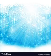 light blue christmas background. Delighful Background Light Blue Christmas Winter Background Vector Image Throughout Blue Christmas Background