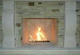 gas fireplace glass rocks best glass rocks for gas fireplaces electric fireplaces with glass with regard to gas fireplace glass rocks ideas gas fireplace