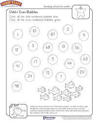 in addition  together with  as well Football Themed Math Worksheet   Printables   Pinterest   Math moreover odd and even worksheets   Printable odd and even numbers as well Best 25  Second grade math ideas on Pinterest   2nd grade math together with PrimaryLeap co uk   Carroll diagram Worksheet   for my son additionally Best 25  Even and odd ideas on Pinterest   Odd and even games together with  together with  furthermore odd and even pumpkins   449×572 pixels   Education   Pinterest. on even odd worksheet homeschool math pinterest worksheets pair number kindergarten