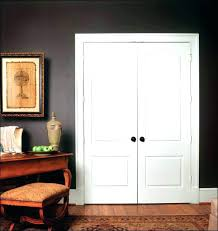 interior french door interior french doors interior french doors menards interior french door