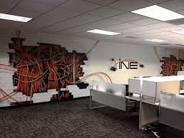 hire office office mural in seattle seattle graffiti art graffiti artists