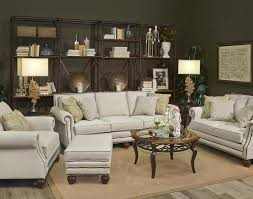 Furniture Wonderful Cheap Furniture Stores Mn Favorable Cheap