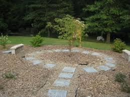 prayer garden design ideas 16 outstanding prayer garden backyard prayer garden ideas