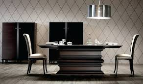 top modern furniture brands. Top Furniture Brands Modern Dining Tables From Luxury In The World