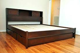 full size mattress bed frame – emsphere.info