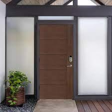 fiberglass doors front doors the