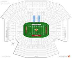 49ers Seating Chart Prices San Francisco 49ers Club Seating At Levis Stadium