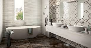 elegant traditional bathrooms.  Bathrooms Elegant U0026 Traditional Bathroom With Bathrooms T