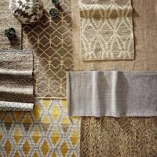 jute rug reviews mini pebble wool chenille basketweave review west elm heathered pottery barn hessian carpet sisal world market large area rugs ikea braided