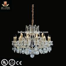 loose chandelier crystals crystal supplieranufacturers at tree redwood