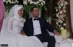 بعد إعلان زواجه من حلا شيحة: حكاية 4 زيجات لمعز مسعود في 16 عاماً - ليالينا