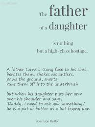 Dad Quotes From Daughter Delectable 48 Famous Quotes About Father Daughter Relationship With Images