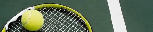 Крученая подача tennis expert just another wordpress site